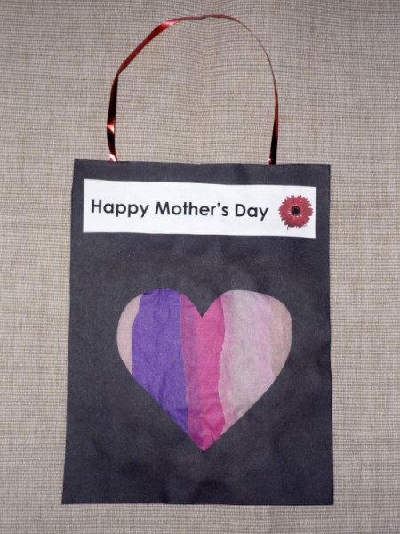 You are currently viewing Mother's day stained glass window