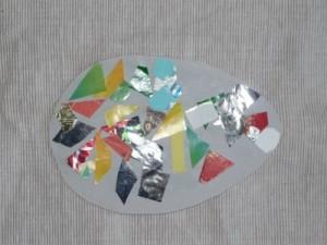 Easter-egg-collage-art-for-babies