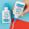 Mini-Washable-PVA-60ml-Glue-Bottles