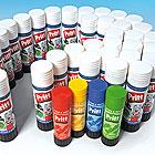 Pritt-Stick-Glue-Class-Pack