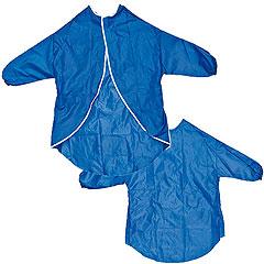 long-sleeved-apron