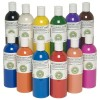 eco washable paints