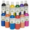 eco washable paints