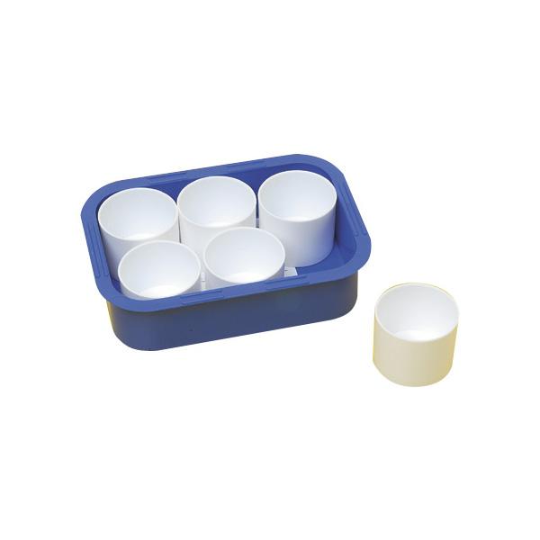 glue-pot