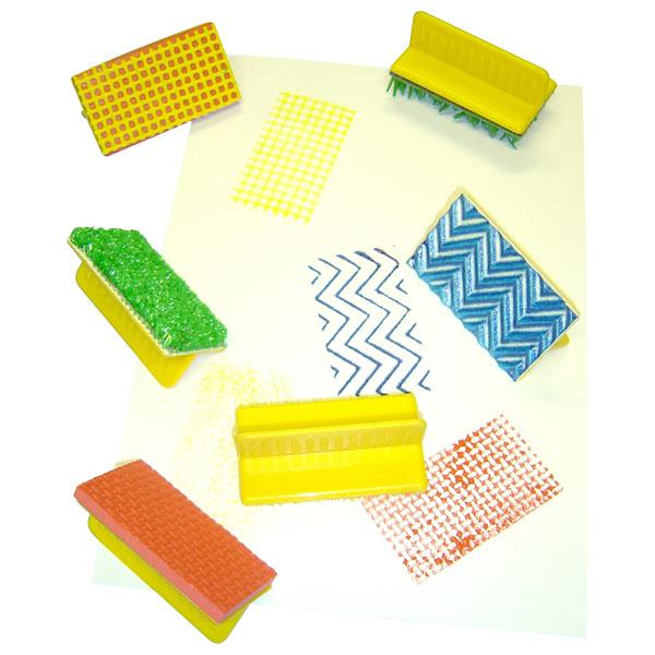 texture-stamper