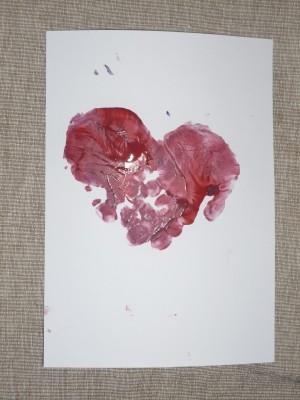 handprint-heart