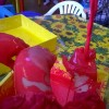 Read more about the article Gloop-homemade play goo with cornstarch